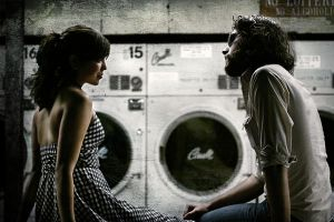 Laundry Revisited 2 by ScottMetts