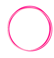 Circulo PNG by Celi19