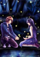 Love_of_firefly_BY_SUKI by SUKIBLOG