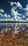 Kurwongbah Lake 2 by gorkath
