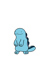 _194_wooper_by_todayisquagsireday-d872ln