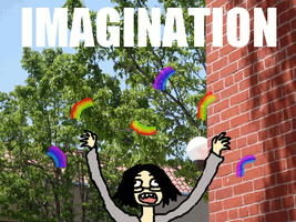 Imagination ID by Deliteful