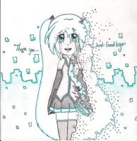 the disappearance of hatsune miku by jazzy1lol
