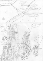 cotcotwars page 2 french by detolefu