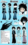 DC_New Misere Character Sheet by alexisneo