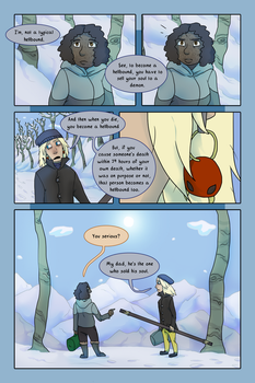 Hellbound-Page 116 by PandaFlute