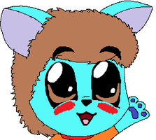 MegaCutie3.png by TheMegaCritters