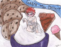 Gaara of the dessert by Rei-chan27
