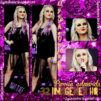 Perrie Edwards Photopack 1 by OurHeartOfLove