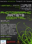 Photographic Artists Cocktail by akronic