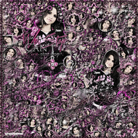 We cant stop {Blend Selena} by SoHappilyDream