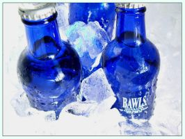 I Got Bawls ..1.. by mawkish