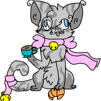 French Dovewing by starsweeps