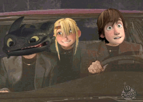 What Is HTTYD? by Simtiff