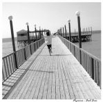 the wooden bridge by emmejay-fwz