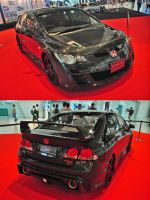Bangkok Auto Salon 2012 69 by zynos958