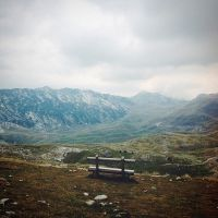 iPhonography, Montenegro (2014) (6) by AlexKPhoto
