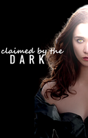 Lena: Claimed by the Dark by TheSmoothieDrinker
