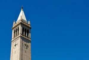 Sather Tower 2 by Tithos