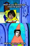 It's Brendon and Ryan by BaileyIsKewl