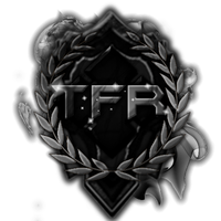 TFR Logo EDITED by bloxseb59