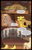 CSE Page 81 by Nightrizer