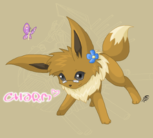 My Awesome ID-DON'T FAVE by Antleronio
