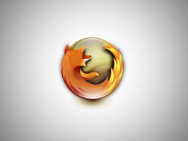 FireFox Reloaded by HimandMe