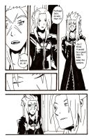 Love Me - Page 1 by Medowsweet
