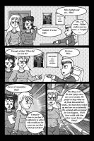 Changes page 548 by jimsupreme