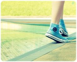 Convers by tak3myh3art