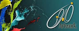 facebook cover by fayrouznawar