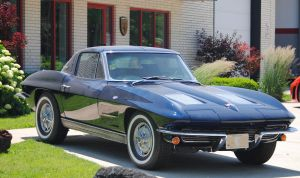 Corvette 1963 0001 6-18-13 by eyepilot13