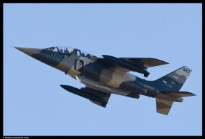 Top Aces - Alpha Jet - 082 by altitude604