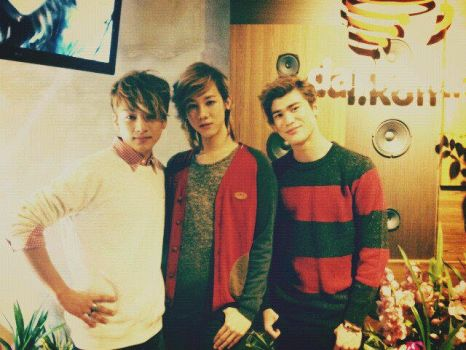 Lunafly by AndyAndreutZZa