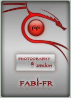 new_ID by Fabi-FR