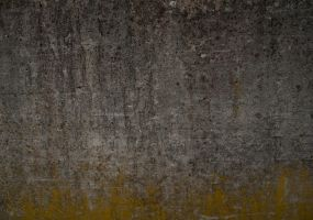 cement wall by Alynaris-Stocks