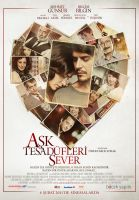 ASK TESADUFLERI SEVER - FINAL by ardaaktas