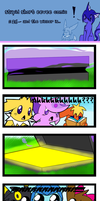 Stupid short eevee comic 26 by pinkeevee222