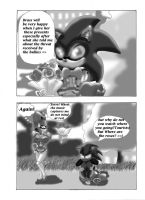 How it all began05 by LadyBee-Moy