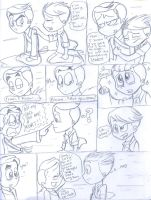 Kurt's an Issue:Sam pg.54 by LillyCrystal