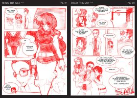 TF2: Op. Make or Date pg 19-20 by anime-dragon-tamer
