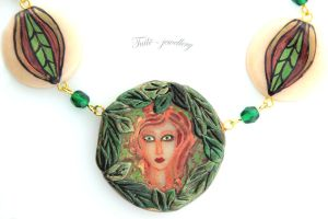 Gaia_details by Tuile-jewellery
