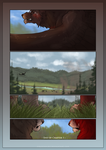 Page 50 by FireofAnubis