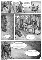 Quiran - page 55 by Shcenz