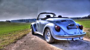 Kaefer Speedster Pic4 by Pungsu