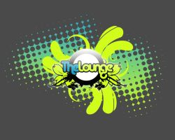 ...::: THE LOUNGE :::... by xBARTENDERx