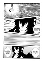 Angel Light Remake Chapter 1 pages 9 (HUN) by Shuran-Ruki