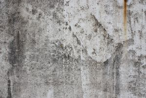 Grunge Texture 2 by GreenEyezz-stock