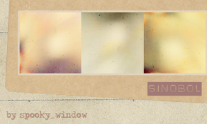 Sinobol icon-sized textures by spookyzangel
